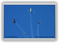 Blue Angels_20