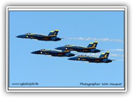 Blue Angels_21