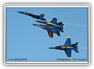 Blue Angels_22