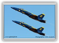Blue Angels_23