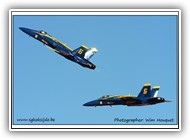 Blue Angels_24