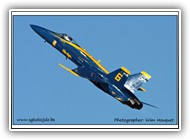 Blue Angels_25