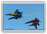Blue Angels_26