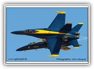 Blue Angels_27
