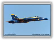 Blue Angels_28