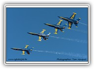 Blue Angels_29