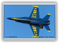 Blue Angels_30