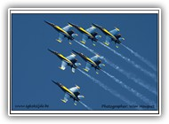 Blue Angels_31