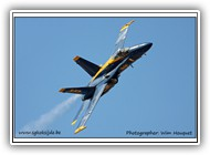 Blue Angels_33