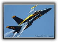 Blue Angels_34