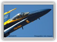 Blue Angels_35