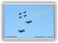 Blue Angels_36