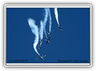 Blue Angels_37