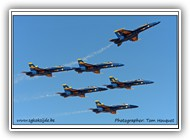 Blue Angels_39