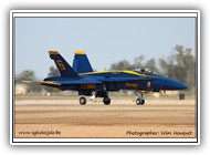 Blue Angels_40