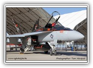 FA-18E US Navy 166437 NH-200_1