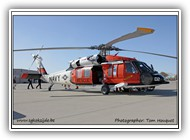 MH-60S US Navy 165760 7H-02_9