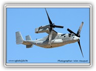 MV-22B US Marines 168241 YP-11_1