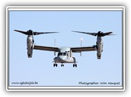 MV-22B US Marines 168241 YP-11_2