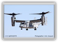 MV-22B US Marines 168241 YP-11_3