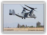 MV-22B US Marines 168241 YP-11_4