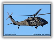 UH-60A US Army 87-24583