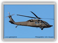 UH-60A US Army 87-24583_1