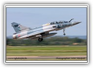Mirage 2000B FAF 528 115-KS_1