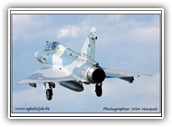 Mirage 2000B FAF 528 115-KS_3