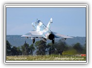 Mirage 2000B FAF 528 115-KS_4