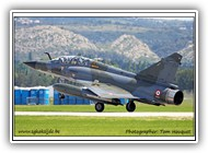 Mirage 2000N FAF 353 125-AM
