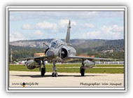 Mirage 2000N FAF 353 125-AM_1
