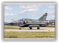 Mirage 2000N FAF 353 125-AM_2