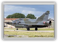 Mirage 2000N FAF 353 125-AM_3
