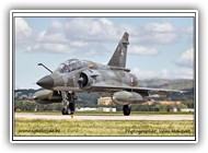 Mirage 2000N FAF 375 125-BS