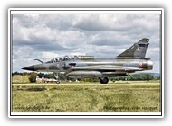 Mirage 2000N FAF 375 125-BS_1