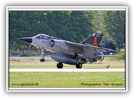 Mirage F-1CR FAF 604 118-CF