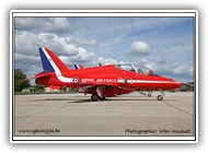 Red Arrows_3