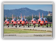 Red Arrows_4