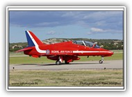Red Arrows_6