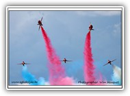 Red Arrows_2