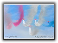 Red Arrows_1