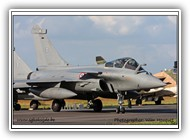Rafale C FAF 114 118-IS