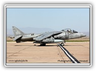 AV-8B US Marines 163869 WE-21_1