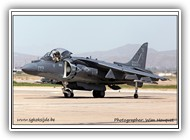AV-8B US Marines 165589 WE-02_1