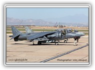 AV-8B US Marines 165589 WE-02_2