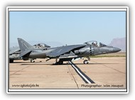 AV-8B US Marines 165589 WE-02_3