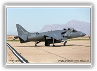 AV-8B US Marines 165589 WE-02_4