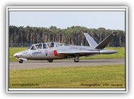 Fouga Magister F-AZZP_1