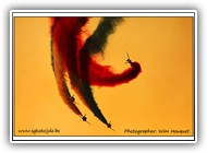 Red Arrows_5